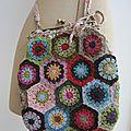 sacs brodé-liberty + héxagones 016