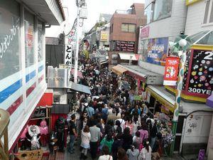 Canalblog_Tokyo03_11_Avril_2010_074