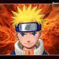 Naruto vous connaissez?
