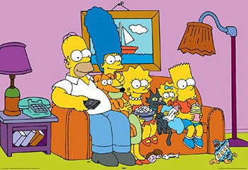 simpsons_the_couch
