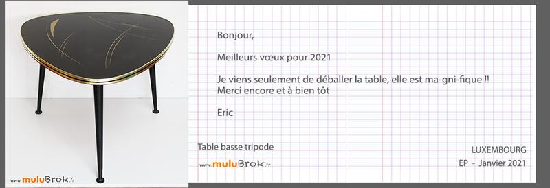 21-1-TABLE-BASSE-muluBrok