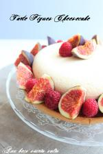 Tarte figues6