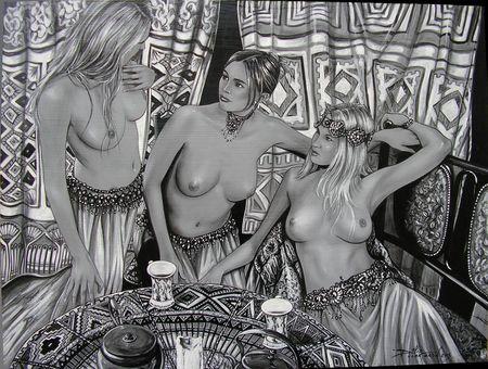 Boudoir_60x80_2005