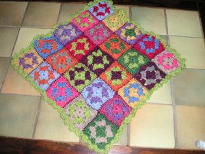 carres_crochet