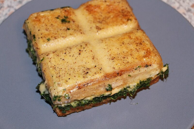 croque_quiche_epinards_tomate2