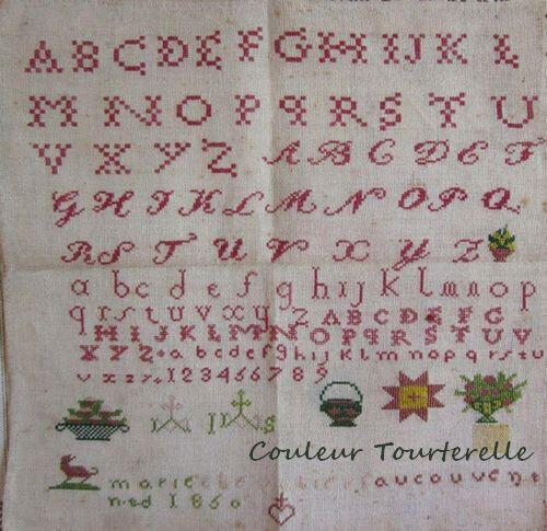 Alphabet W 01