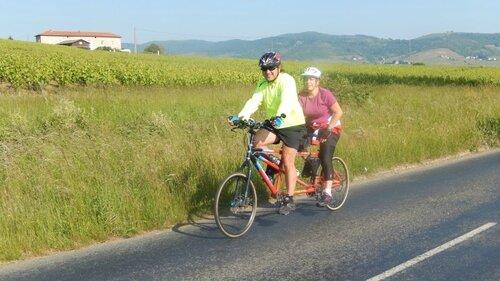 02 Col de St Bonnet (35)