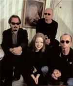 1996-08-24-UK-london-reading_festival-backstage-by_steve_ellison-1-5