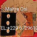 Porte-monnaie magique d'argent
