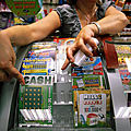 Temoignages - gagner au jeu loto temoignages - gagner au jeu loto un jour, voyant la prospérité de son entreprise, je demandais