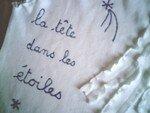 la_t_te_dans_les__toiles__d_tails
