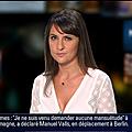 sandragandoin06.2014_09_22_nonstopBFMTV