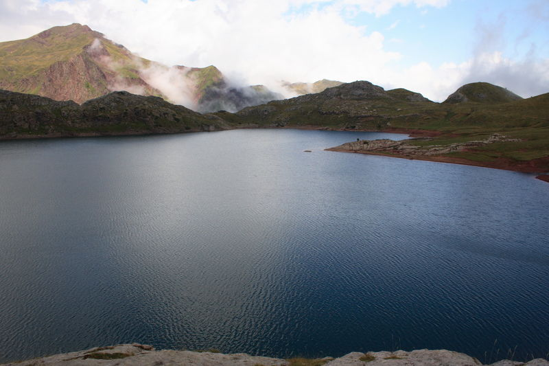 Lac_d_Estaens_061