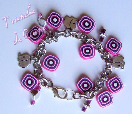 bracelet_pop_60