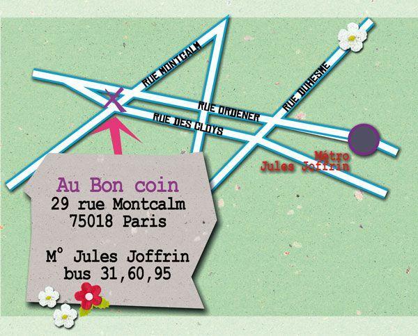 PLAN-bon-coin2