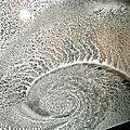 Tomoko Shioyasu vortex-1