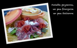 Assiette_paysanne