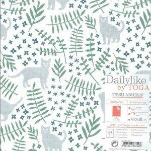 tissu-adhesif-chat-dans-le-jardin-daily-like