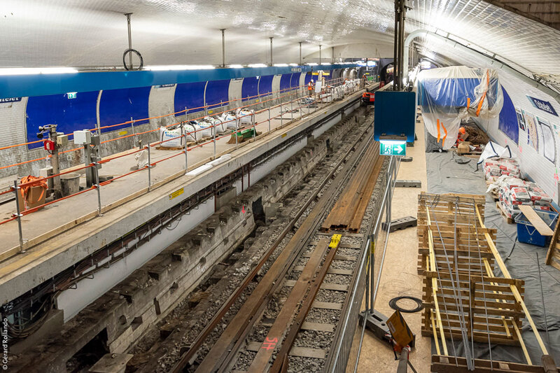 travaux-station-chatelet11