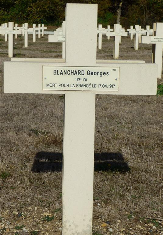 blanchard georges du blanc (2) (Medium)