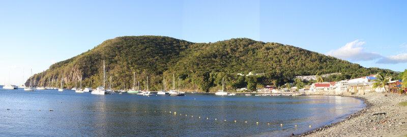 panoramique 2