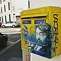 Bayonne, Street Art Point de vue, C215 (64)_011