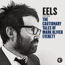 """Eels : """"Lockdown hurricane"""""""