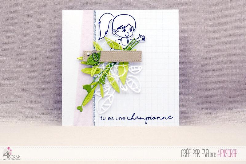 08 28_4enS_carte 1 (1)
