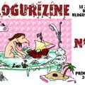 Blogurizine 4