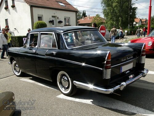 austin-cambridge-a55-mk2-saloon-1960-2