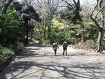 968_Universit__de_Tokyo