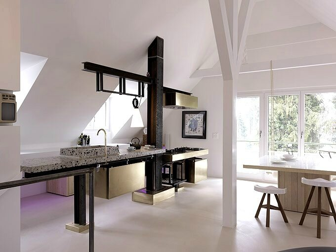 td-beam-lindholdt-studio-kitchen-dpages-blog-b