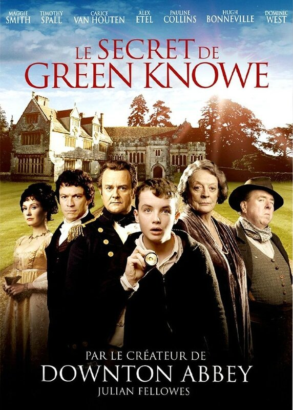 Le_Secret_de_Green_Knowe