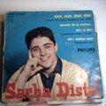 vinyls 45 t (25)