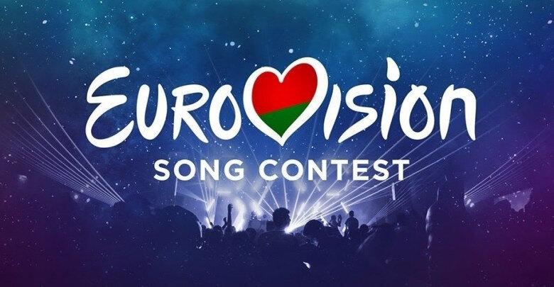 belarus-eurovision-2019