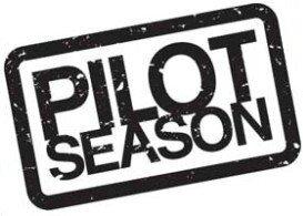Les Pilotes de la Saison 2016/2017