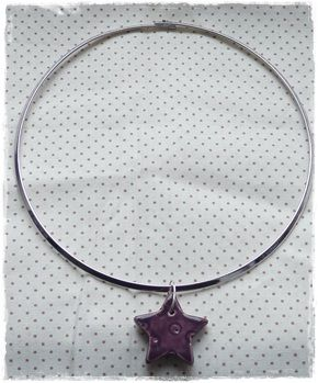 collier_terre_2