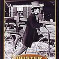 Le cinéma, mon vélo et moi/7/ le style buster keaton