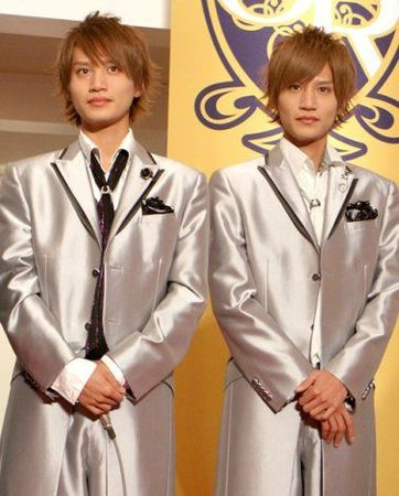 20110825_ouran_event_002