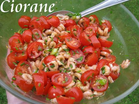 tomates-ostendaises