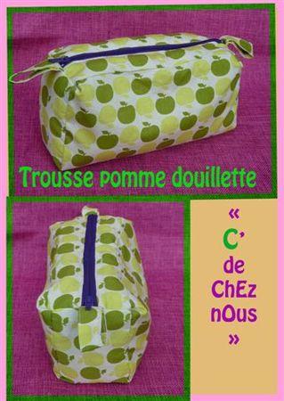 trousse_pomme1