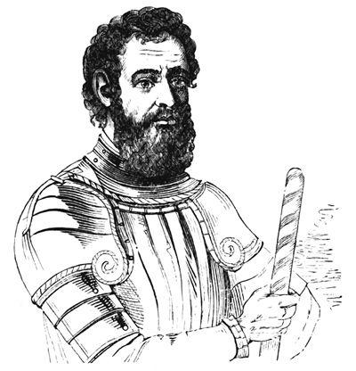 Giovanni_da_Verrazano