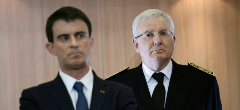 661_afp-news_672_78d_c11db332cd0dddb56adc11ed74_fraude-fiscale-l-ex-prefet-d-ile-de-france-en-garde-a-vue_516d09f433e29b9cf698f78f7e67ce6467ce6273-highDe