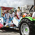 carnaval de landerneau 2014 106