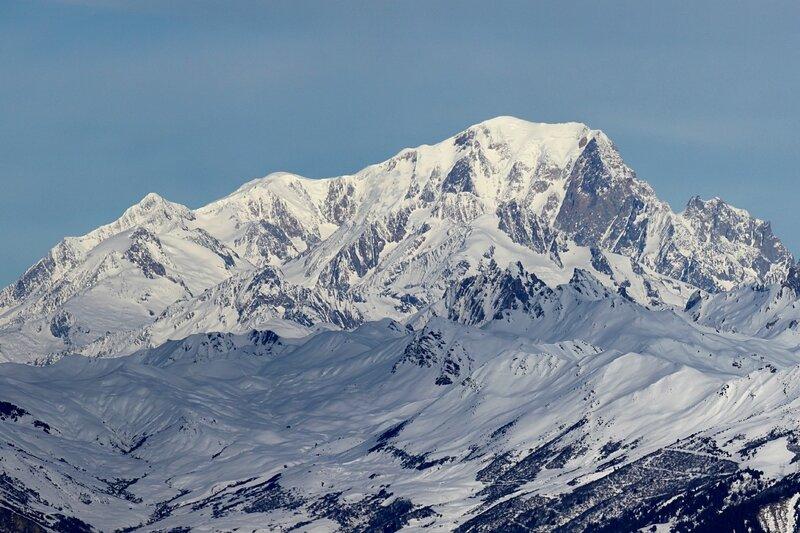 Mont_Blanc_depuis_Valmorel_2