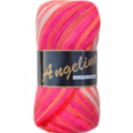 Nouvelles pelotes angelina !