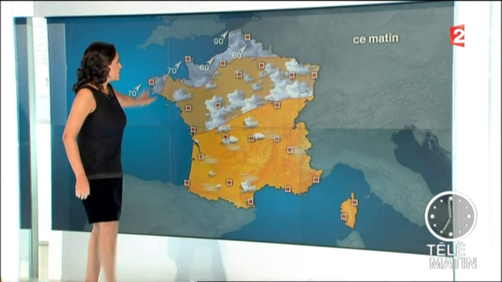 patriciacharbonnier02.2014_12_22_meteotelematinFRANCE2