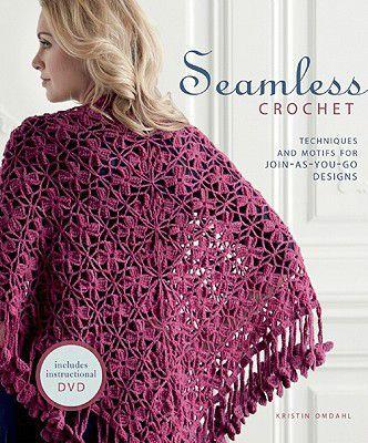 seamless-crochet