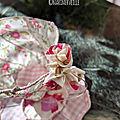 Tasse torsadée liberty 4 - création ©marimerveille