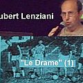 06 - lenziani hubert - n°539 - foot & communisme